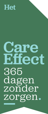 Care Effect