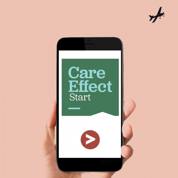 Care Effect Start