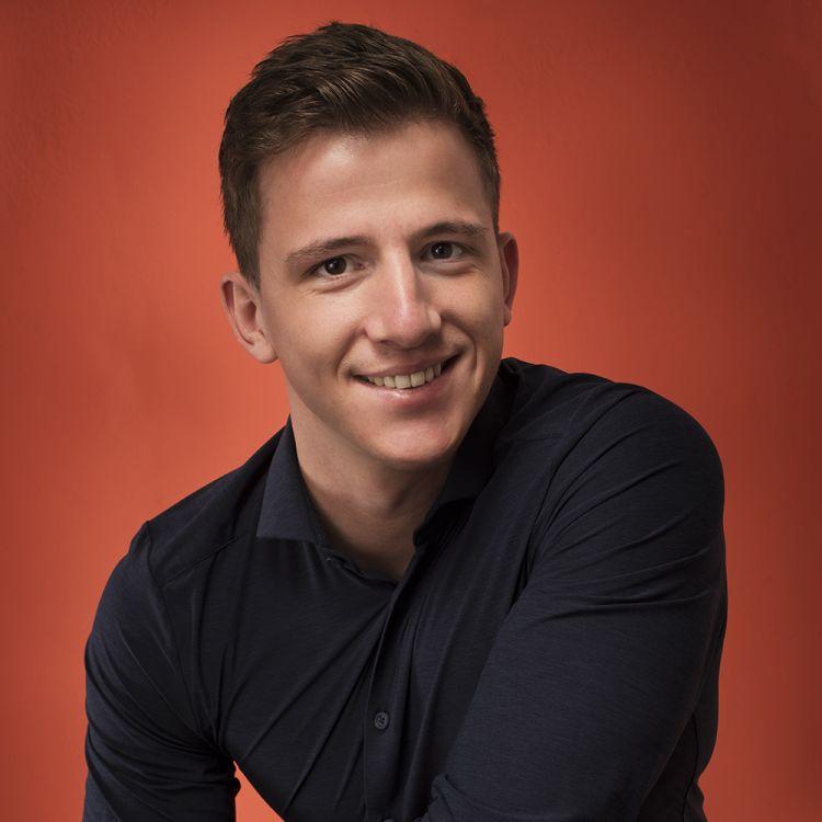 Mathijs van Bladel