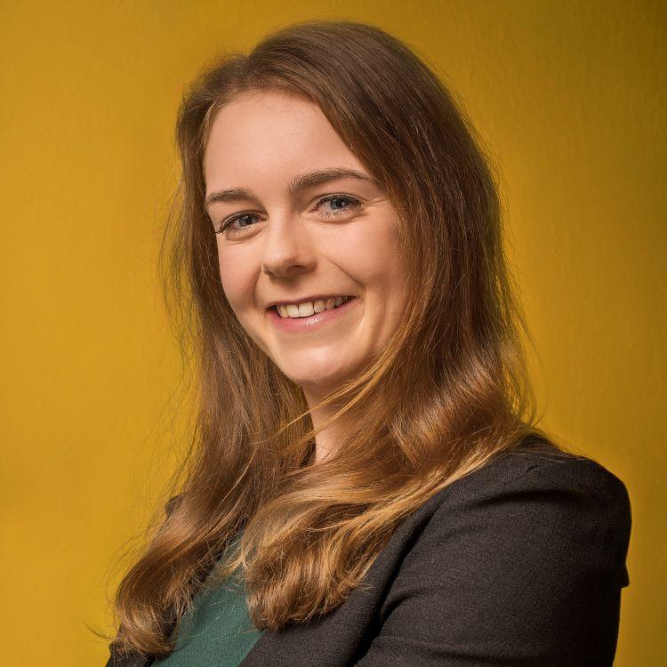 Alexandra Laurijssen